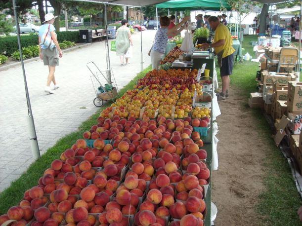 markets 011