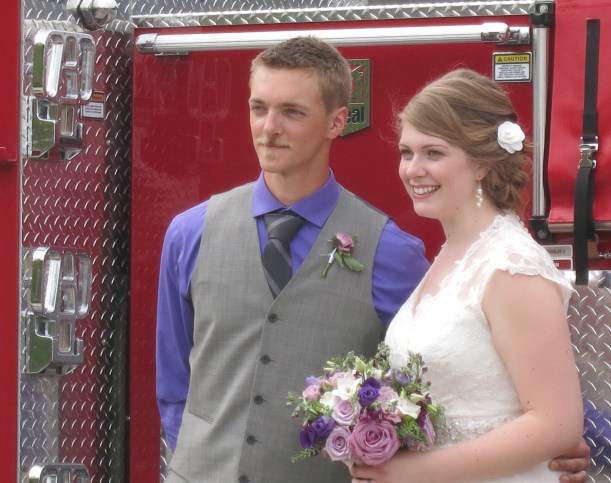 kailey &Nathanaels wedding may 9 166